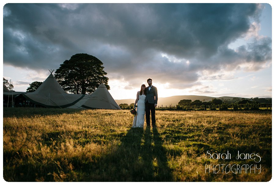 Wedding photography North Wales, Tipi weddings, sarah Janes Photography, Quirky wedding photography_0049