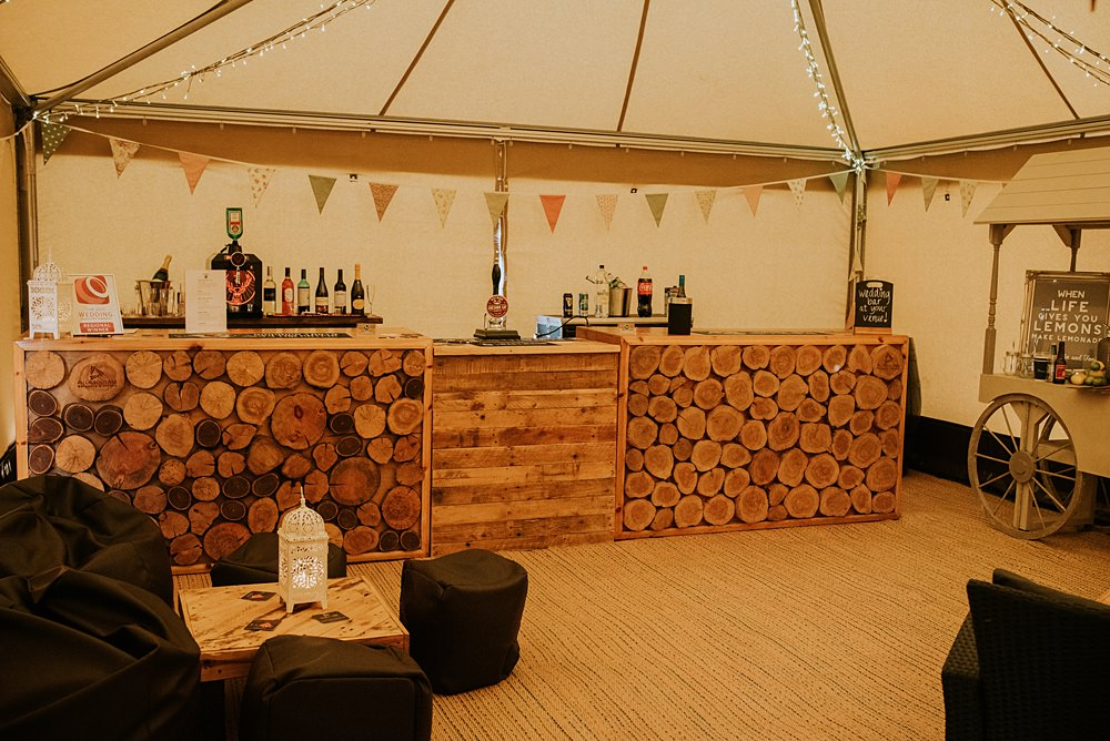 tipi hire all about me cheshire