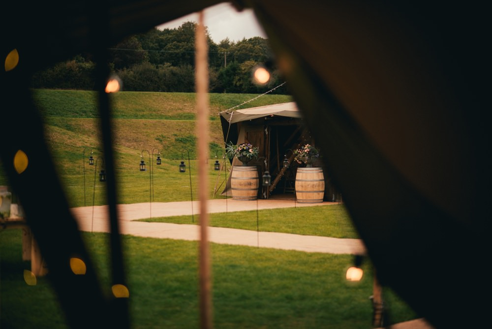 Charlie Brear and Jesus Peiro For a Sophisticated Vineyard Inspired Tipi Shoot by Lucy G Photography - Adored Bride_0001
