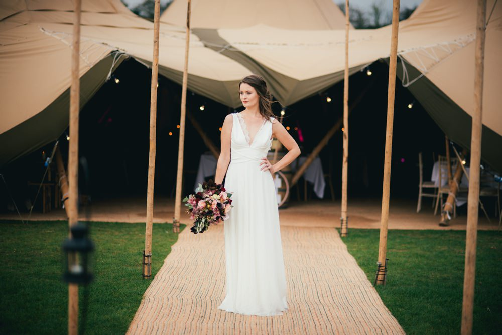 Charlie Brear and Jesus Peiro For a Sophisticated Vineyard Inspired Tipi Shoot by Lucy G Photography - Adored Bride_0031