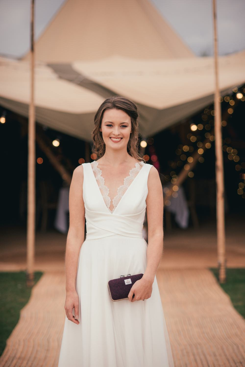 Charlie Brear and Jesus Peiro For a Sophisticated Vineyard Inspired Tipi Shoot by Lucy G Photography - Adored Bride_0036