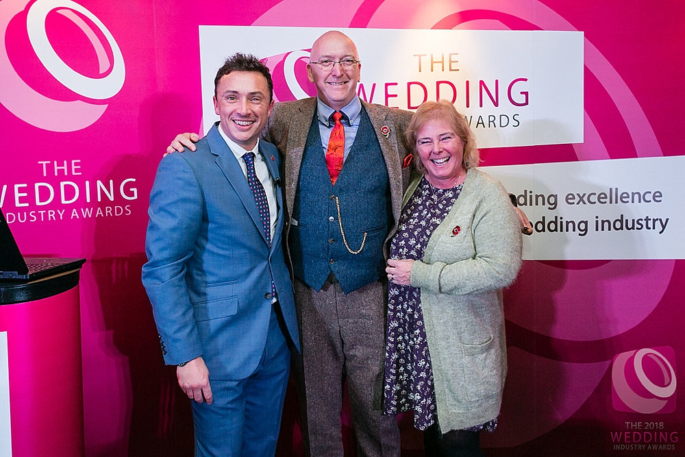 The Wedding Industry Award Winners All About Me_0002