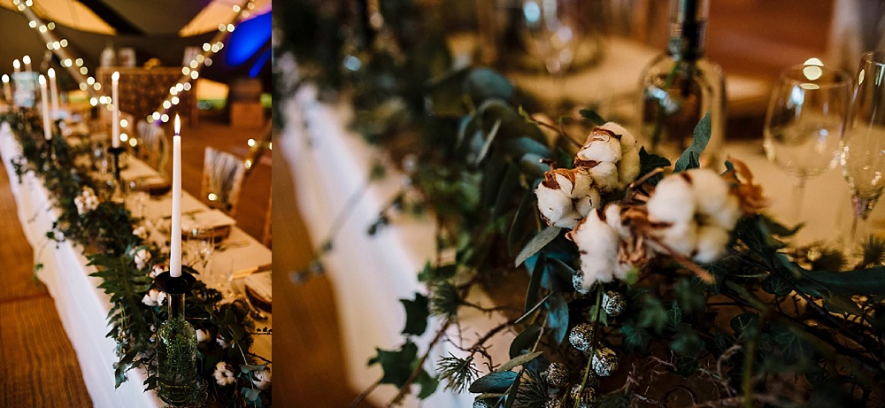 Hottest Tipi Wedding Trends for 2018 All About Me_0005