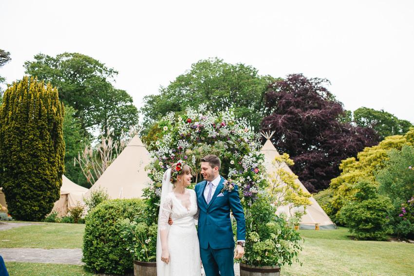 Tros-Yr-Afon-Wedding-0052