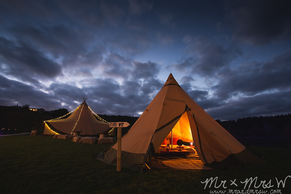 All About Me Tipi Open Weekend by Mr and Mrs W_0011