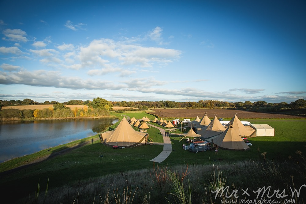 All About Me Tipi Open Weekend by Mr and Mrs W_0027