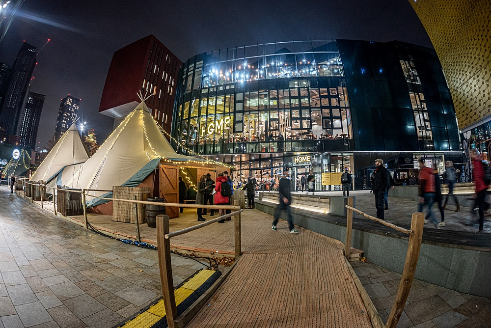 business alternative temporary structures covid 19 solutions