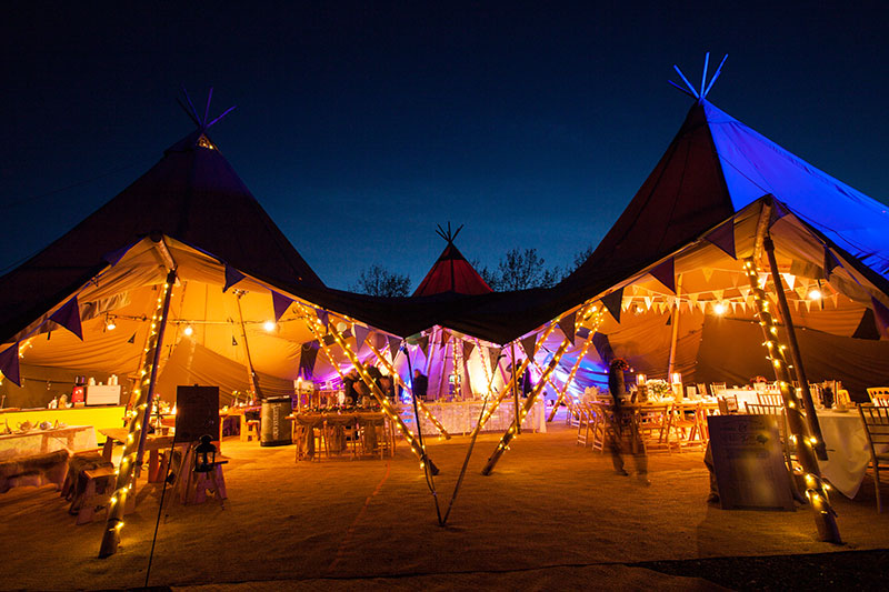 Free Goodie Bag! : teepee tent wedding - memphite.com