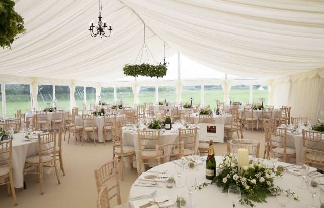 Marquee & Tipi Hire for Weddings and Events   All About Me